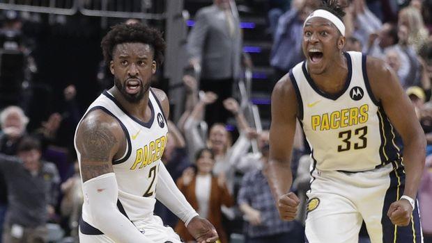 AP Photo/Darron Cummings