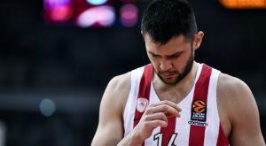 Ολυμπιακός: Δήλωσε συμμετοχή σε Α2 και Κύπελλο Ελλάδας