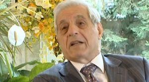 """Παύλος Γιαννακόπουλος: «Να βάλουμε τον αθλητισμό στην ψυχή μας"""""""