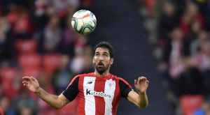 La Liga: Κάνει όνειρα ευρώπης η Μπιλμπάο