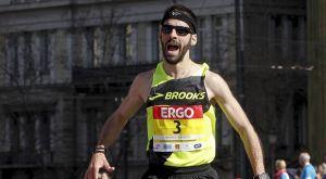 Ματαιώνεται ο Ημιμαραθώνιος της Αθήνας 2020