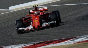 Καμία συζήτηση για συμβόλαια στη Ferrari
