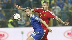 """Τίνο Σούσιτς στο Sport24.gr: """"Ενδιαφέρουσα προοπτική η ΑΕΚ"""""""
