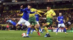 Premier League: Αντιδρούν έξι ομάδες στα ουδέτερα γήπεδα