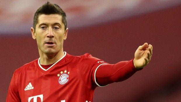 Bundesliga: Ανατροπή για την Μπάγερν, διπλό της Κολονίας στη Βεστφαλία