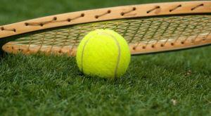"""""""Ανοίγει"""" το τένις στη Μεγάλη Βρετανία"""