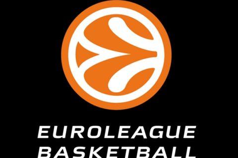 Η Euroleague σε Παγκράτι και Σεπόλια