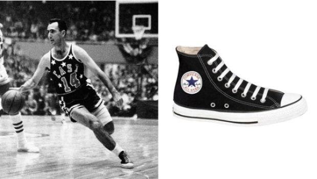 O Chuck Taylor ήταν... All Star - Αφιερώματα - SPORT 24 36989737bd3