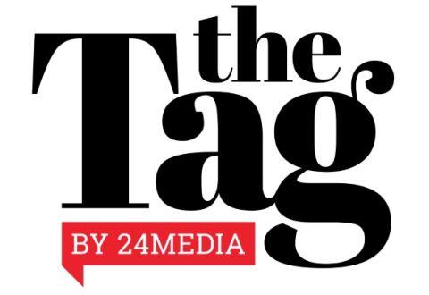 24MEDIA για Mega, μιντιακός… χαμός στη Βουλή και theTag.gr