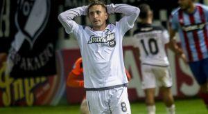 ΟΦΗ: Ανακοίνωσε αποχωρήσεις επτά ποδοσφαιριστών