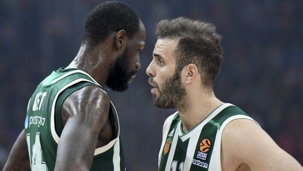 Διευκρίνιση της EuroLeague: