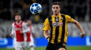 ΑΕΚ – Άγιαξ 0-2: Νέα ήττα και αντίο Ευρώπη