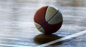 Η ΕΕΑ κάλεσε ομάδες να δηλώσουν ενδιαφέρον για την 14η θέση στην Basket League