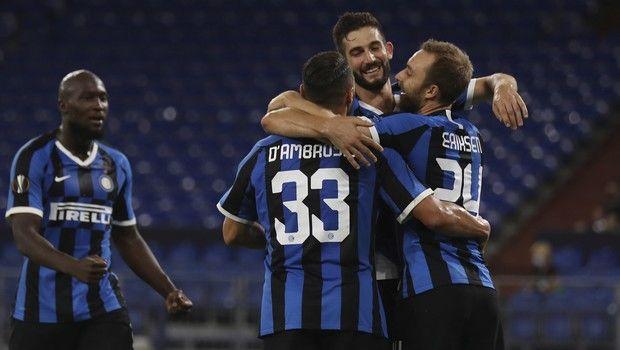 Europa League: Τα τέσσερα ζευγάρια του Final-8