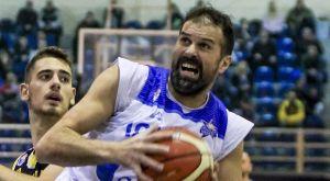 Ελληνικό μπάσκετ 2019: Τα 70s αντέχουν ακόμα