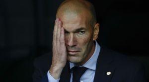 Ρεάλ Μαδρίτης: Σενάρια για Μουρίνιο ή Αλέγκρι στον πάγκο με νέα ήττα του Ζιντάν