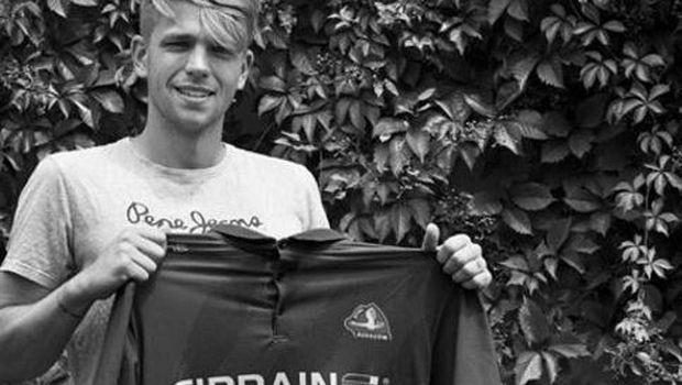 Νεκρός σε τροχαίο 20χρονος πρώην ποδοσφαιριστής του Ολυμπιακού