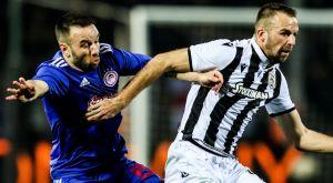 Super League 1: Η πλειοψηφία ζητά επανεκκίνηση του πρωταθλήματος