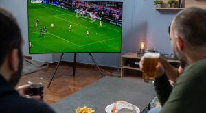 Η βραδιά για ποδόσφαιρο θέλει σχέδιο και πλάνο