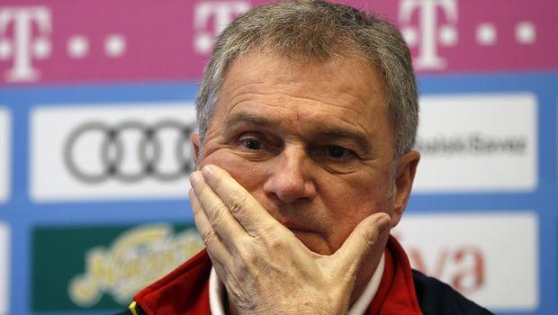 Το Μαυροβούνιο απέλυσε τον Τουμπάκοβιτς επειδή δεν κάθισε στον πάγκο με το Κόσοβο