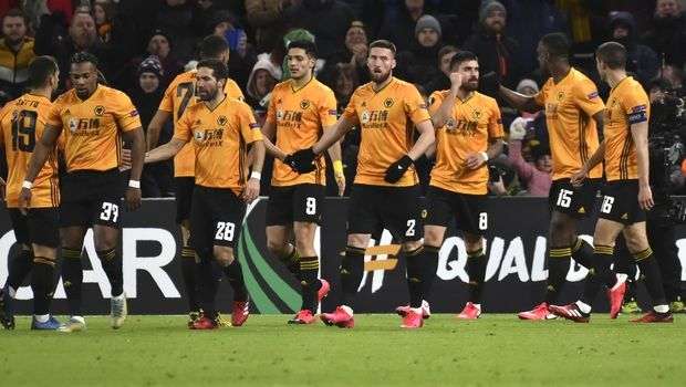 Europa League: Τα γκολ και τα καλύτερα στιγμιότυπα των αγώνων