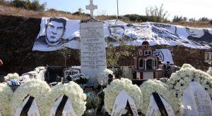 """ΠΑΟΚ: """"Δεν θατους ξεχάσουμε ποτέ"""""""
