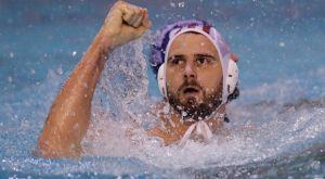 Ολυμπιακός – Γιουνγκ 6-5: Τεράστιο βήμα πρωτιάς στον όμιλο