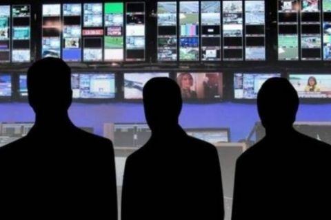 Αντίστροφη μέτρηση για τον νέο διαγωνισμό των τηλεοπτικών αδειών