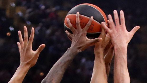 Κίνα: Πάει για αναβολή μέχρι 1η Ιουλίου το πρωτάθλημα