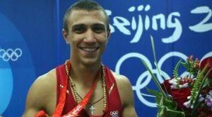 Lomachenko: Το σημαντικότερο που πέτυχα στην καριέρα μου ήταν οι Ολυμπιακοί αγώνες