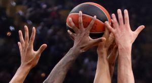 EuroLeague: Ενδιαφέρον και από Σλοβενία να φιλοξενήσει την τελική φάση