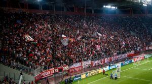Ολυμπιακός: Μόνο 500 εισιτήρια απέμειναν για το ντέρμπι με ΑΕΚ