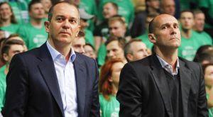 Ολυμπιακός: «Μας ενδιαφέρει μόνο η EuroLeague»