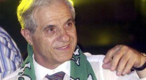 Ο ΕΣΑΚΕ τίμησε την μνήμη του Παύλου Γιαννακόπουλου