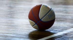 Άνοιξε λογαριασμό στο Νόβι Σαντ η Εθνική Παίδων