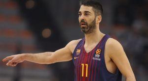 EuroLeague: Στην καλύτερη ομάδα της δεκαετίας ο Χουάν Κάρλος Ναβάρο