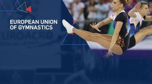 Πολυπρόσωπη εκπροσώπηση της ελληνικής γυμναστικής στην UEG