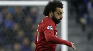 Πόρτο – Λίβερπουλ 0-2: Το τέλειο πλασέ του Σαλάχ απέναντι στον Κασίγιας