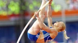 Τρία ελληνικά χρυσά στο Βαλκανικό Πρωτάθλημα της Κωνσταντινούπολης