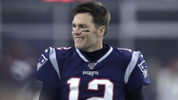 NFL: Ο Τομ Μπρέιντι αποχωρεί από τους New England Patriots