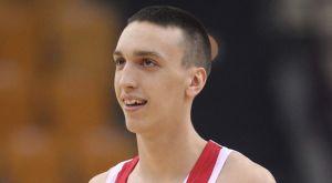 Ολυμπιακός: Ποκουσέβσκι, ο νεαρότερος των Πειραιωτών στη EuroLeague