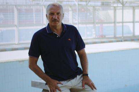 Εκλογές ΚΟΕ: Νέος πρόεδρος ο Γιαννόπουλος