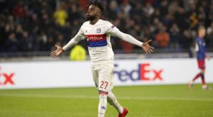 Ligue 1: Απόδραση από το Στρασβούργο για Λιόν