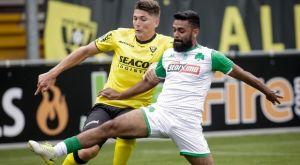 Φένλο – Παναθηναϊκός 0-1: Κρατάει το δεύτερο μέρος και τη νίκη