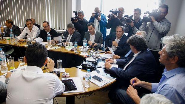 Basket League: Συμφώνησαν για κεντρική διαχείριση οι 13 ομάδες