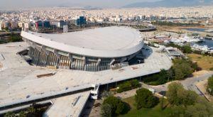 ΣΕΦ: Ο Ολυμπιακός υπεύθυνος για τη φύλαξη των γραφείων του