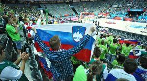 """Δήμαρχος Λουμπλιάνα: """"Έχουμε εξαιρετικό πλάνο για την EuroLeague"""""""