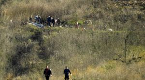 Κόμπι Μπράιαντ: Η εταιρία του ελικοπτέρου δεν είχε άδεια να πετάει υπό τέτοιες συνθήκες