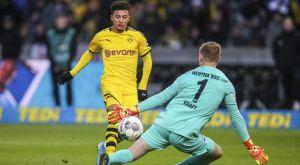 Bundesliga: Πρώτη η Λειψία, επιστροφή στις νίκες για Ντόρτμουντ