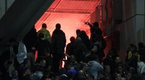 ΑΕΚ: Στις 28 Μαρτίου η εκδίκαση της προσφυγής στο CAS για το -3